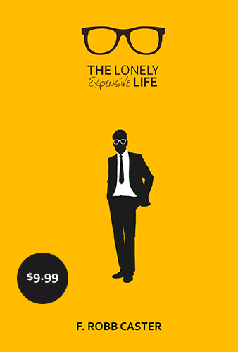 the-lonely-expensive-life-book-cover